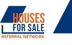 Houses For Sale Referral Network